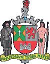 Câmara Municipal de Vereadores de São Bernardo do Campo